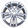 "Jaguar 20"" Selena Wheel - XF XK"