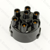 Jaguar Pertronix Distributor Cap