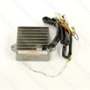 Jaguar Ignition Amplifier - E-Type V12 XJ12