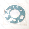 Jaguar Auxillary Shaft Bearing Gasket - XJ6 XJS