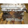 Jaguar 3.4 (3 1/2) Engine - Used - B32xxx G69xxx