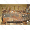 Jaguar 3.4 (3 1/2) Engine - USED - G11Xxx