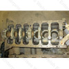 Jaguar 3.4 (3 1/2) Engine Block - - USED - G16Xxx