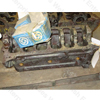 Jaguar 4.2 Engine - E-Type - Used