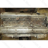 Jaguar 3.8 Engine - MK10 MK2 - Used - ZA1xxx LA6xxx