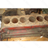 Jaguar 3.4 Engine Block - MK1 - Used - BB18xxx