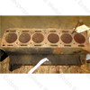 Jaguar 3.8 Engine Block - MK2 - Used - LA37xxx