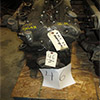 Jaguar 2.4 Engine MK2 Used