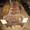 Jaguar 3.4 MK7 Engine Used