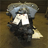 Jaguar S-Type Engine Used