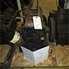 Jaguar 3.8 Engine Block - MK2 - Used - #LC-64xxx