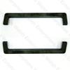 Jaguar Battery Clamp Rubber Insert - Pair