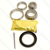 Jaguar Front Hub and Seal Kit