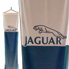 Jaguar Vertical Banner