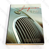 Jaguar XK120 - Volume 1 - DISCONTINUED