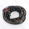 Jaguar Body Wiring Harness - RH - MK2
