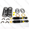 Jaguar Non-Leveling Rear Suspension Kit