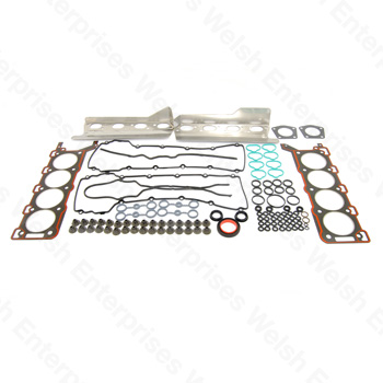 Jaguar Head Gasket Set - 4.0