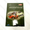 Jaguar SS and Saloons (1936-1961) - Dvd Manual