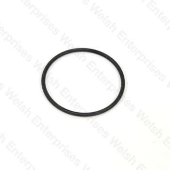 Jaguar Timing Chain Cover O-Ring