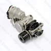 Jaguar XJ8 / XK8 Throttle Body