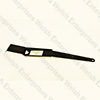 Jaguar Earred Knockoffs - Metal Knockoff Tool