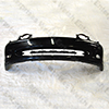 Jaguar X-Type Front Bumper Cover