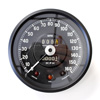 Jaguar E-Type Series I Speedometer - 3.54:1