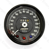 Jaguar E-Type Speedometer - 3.54:1