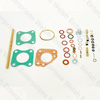 Jaguar Major Carburetor Kit