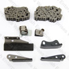 Jaguar Timing Chain Guide Kit 4.2