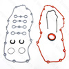 Jaguar Timing Chain Gasket Kit - 4.0 V8 - Early