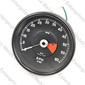 Jaguar Electric Tachometer - REBUILT