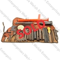 Jaguar Early XK120 Complete Tool Kit SOLD