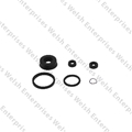 Jaguar Brake Master Cylinder Kit