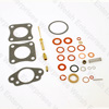 Jaguar Carburetor Repair Kit