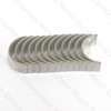Jaguar Rod Bearing Set - +30
