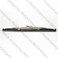 "Jaguar 11"" Wiper Blade"