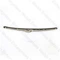 Jaguar Blade Wiper Satin Finish