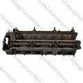 Jaguar E-Type Series II 4.2 Cylinder Head - USED - HD1