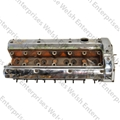 Jaguar XK150S 3.4 Cylinder Head - USED