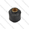 Jaguar Throttle Bushing