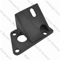 Jaguar Engine Mount Bracket - LH - E-Type (61-71)
