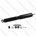 Jaguar Rear Shock Absorber / Dampener- Konni