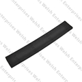 Jaguar Fuel Pump Rubber Strap
