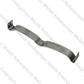 Jaguar Strap Exhaust Muffler Mount