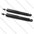Jaguar Front Boge Shock Pair -