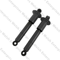 Jaguar Rear Shock - BOGE - PAIR