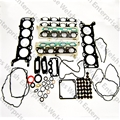Jaguar Head Gasket Kit