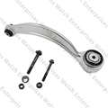 Jaguar Lower Wishbone Arm